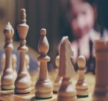 Ajederez Chess