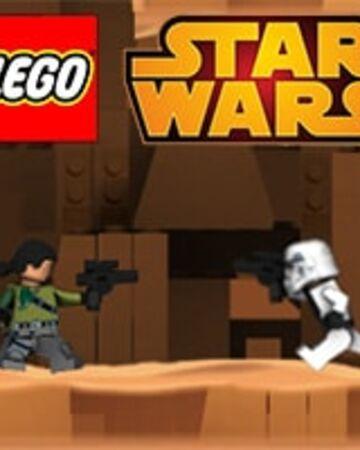Empire Vs Rebels