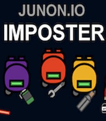 Junon Imposter